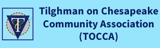 Tilghman on Chesapeake Community Association
